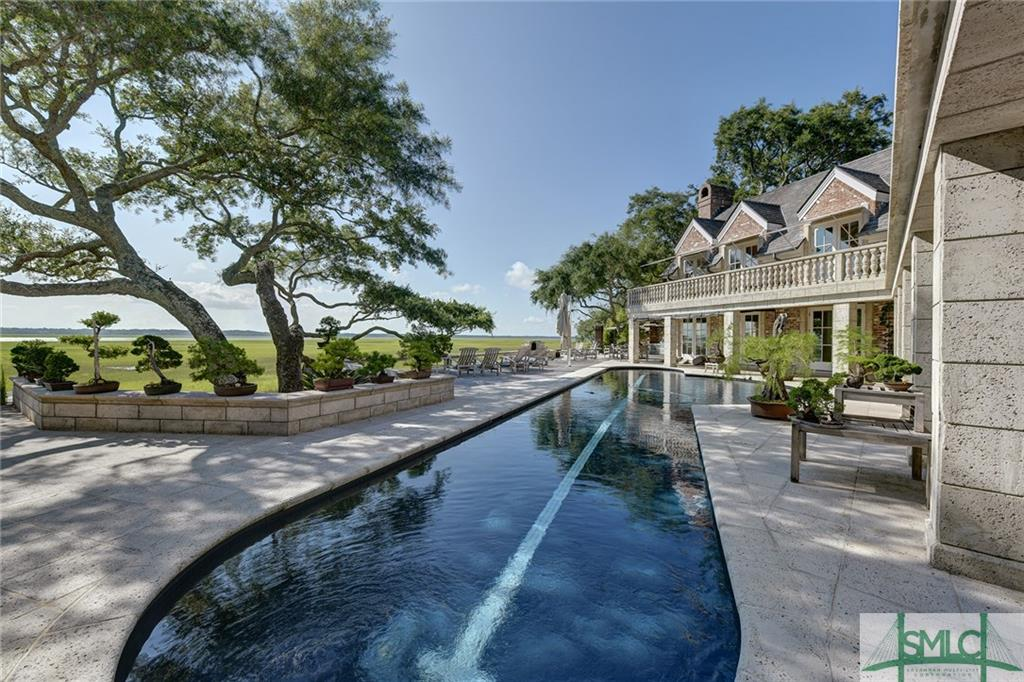 Search Listings | Christie's International Real Estate