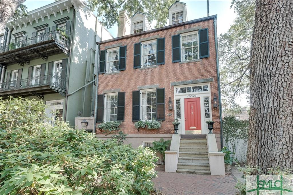 Strange Savannah Real Estate And Apartments For Sale Christies Download Free Architecture Designs Scobabritishbridgeorg